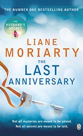 the_last_anniversary