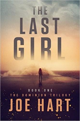 The_last_girl